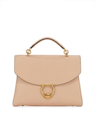 Margot Gancio Vela Soft Bag