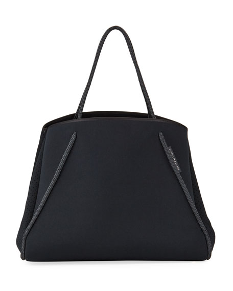 State of Escape Guise Neoprene Carryall Tote Bag