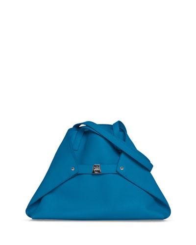 Ai Cervo Small Shoulder Tote Bag