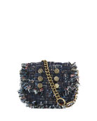 Kooreloo Pixel Orb Shoulder Bag