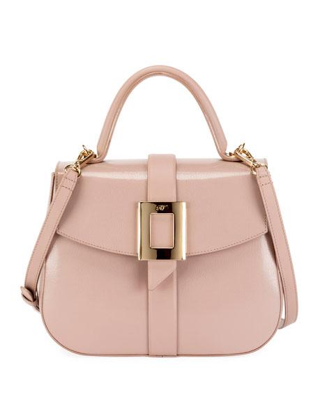 Roger Vivier Beau Vivier Mini Bag