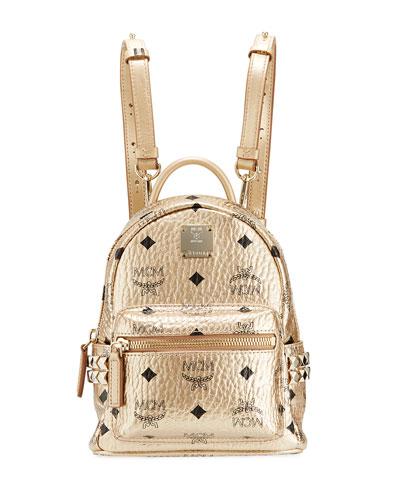 Stark Extra Mini Backpack