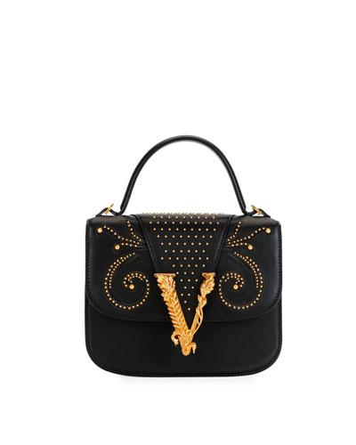 Virtus Cowboy Shoulder Bag