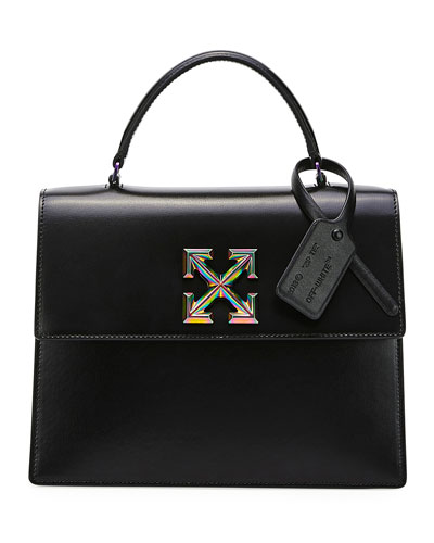 Twist Jitney 2.8 Top-Handle Bag