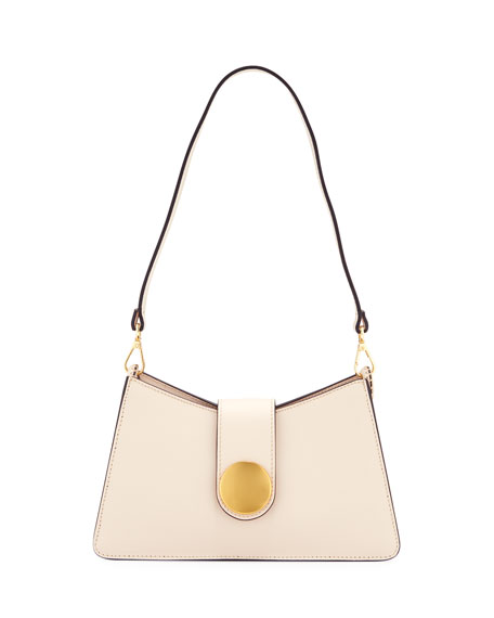 Elleme Baquette Shoulder Bag