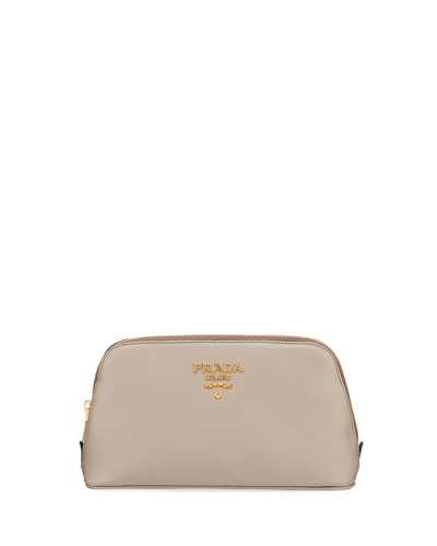 Daino Cosmetics Pouch Bag