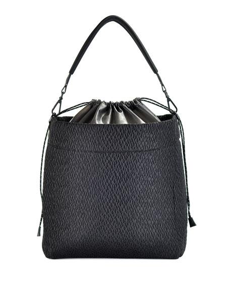 Transience Swing Bag 03