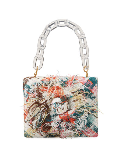"One Purse frame 96 3.2/"" ANTIQUE SILVER purse handle"