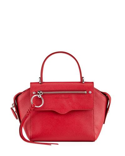 Gabby Small Satchel Bag