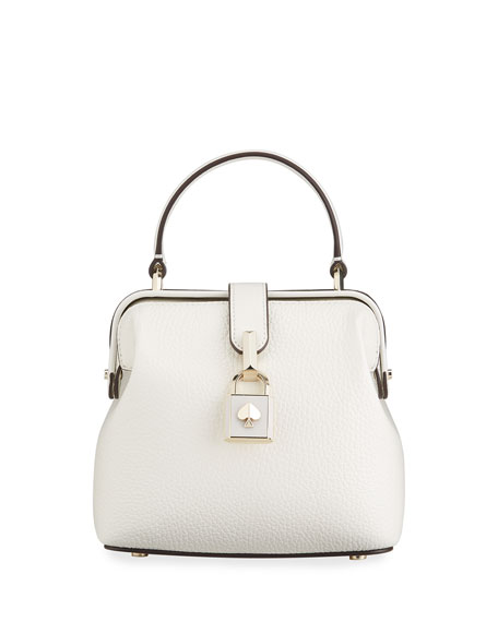 kate spade new york remedy small top-handle bag