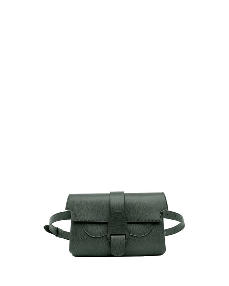 Senreve Aria Convertible Belt Bag