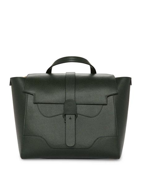 Senreve Maestra Convertible Backpack Satchel Bag
