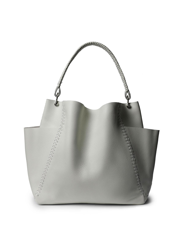 Iconic Shoulder Bag