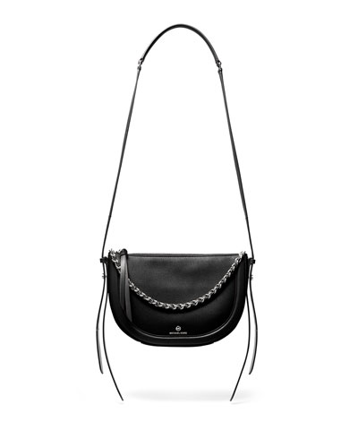 Michael Kors Strap Handbag Neiman Marcus
