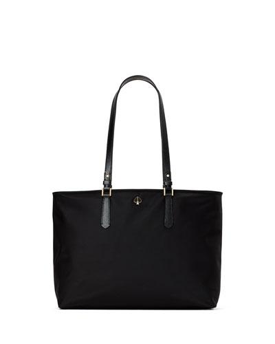 PU//Polyester Mori Mini Girl Small Bag Fashion Wild Fairy one Shoulder Applique Blue Small Square Bag 18X7X18.5cm /&/& ZJ- Shoulder Bag Shoulder Bag