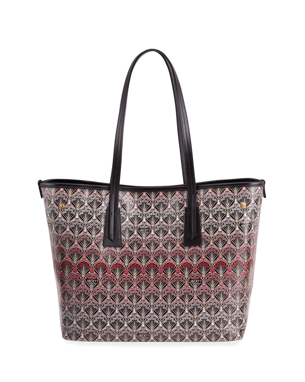 Marlborough Iphis Shoulder Tote Bag
