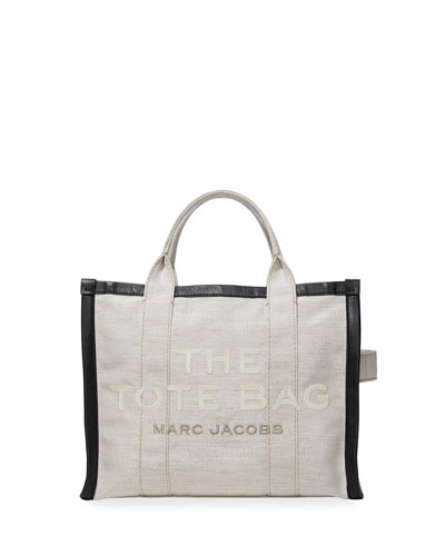 The Summer Small Tote Bag