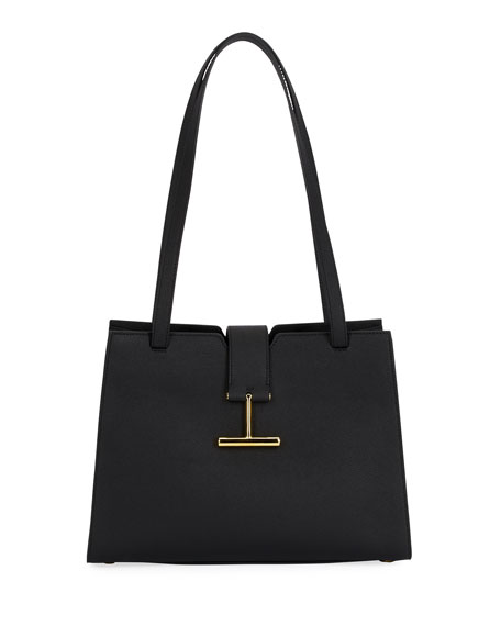 TOM FORD Tara Medium Shoulder Bag