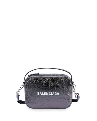 Everyday XS Camera Bag