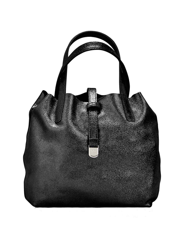 Luna Mini Reversible Tote Bag
