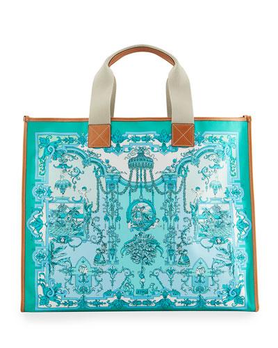 Aqua Heart Bookbag Aqua Heart Stripe Bag Aqua Purse Aqua Bag Aqua Tote Aqua Black Bag Aqua Heart Bag Aqua Heart Tote Aqua Tote Bag