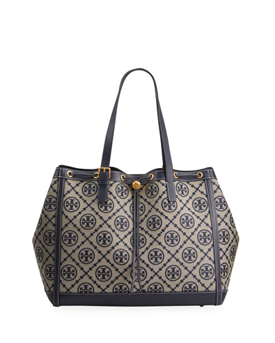 Gift Handbag Tote Bags Accessory Birthday Canvas Lightweight Work Hobo Women LT