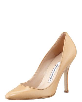 fa1371bcd48 manolo-blahnik-beige-snakeskin-strappy-sandal.html in hitizexyt ...