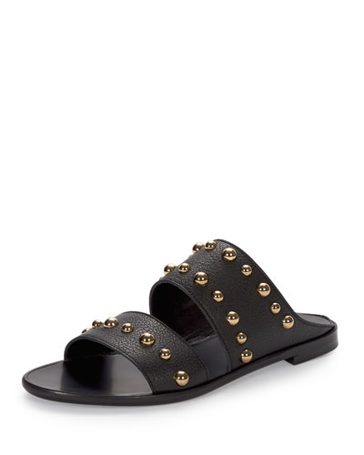 Lanvin Womens Shoes | Neiman Marcus