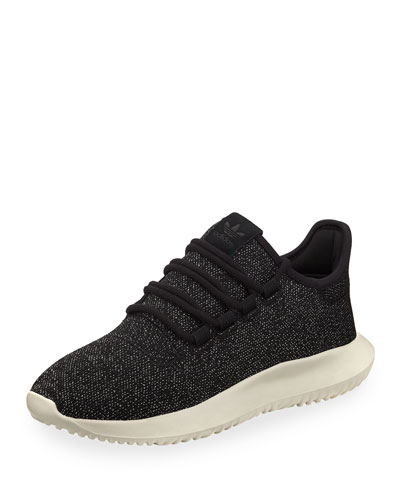 Tubular Shadow Knit Sneaker
