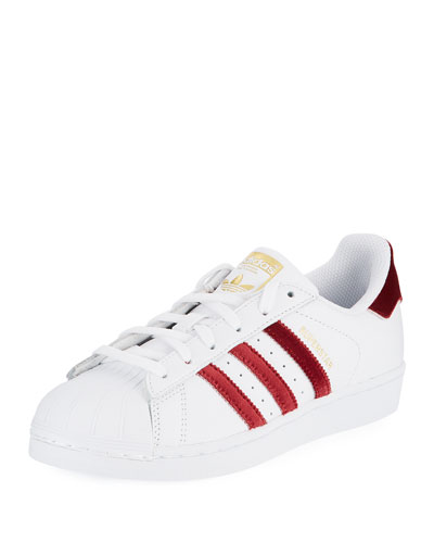 Superstar Original Fashion Sneaker