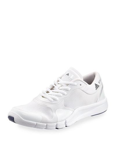 Adipure Training Sneaker