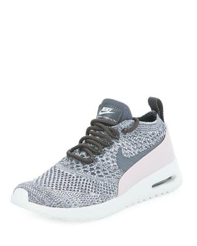 Air Max Thea Ultra Sneaker
