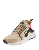 Air Huarache Run Ulta Sneaker