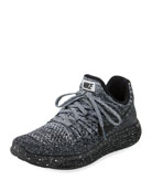 LunarEpic Low Flyknit 2 Running Shoe