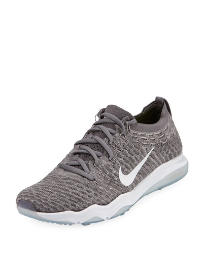 AIR ZOOM FEARLESS FLYKNIT LUX TRAINER SNEAKERS