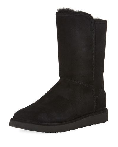Abree Short II Classic Boot