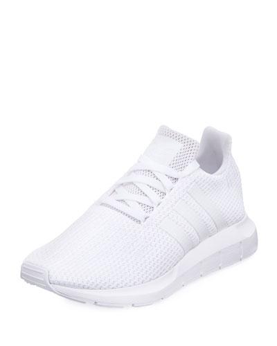Swift Running Women's Sneaker