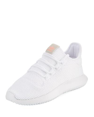 Tubular Shadows Slip-On Sneaker