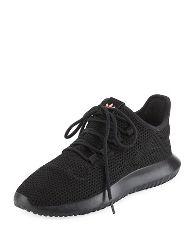 Tubular Shadow Knit Sneaker