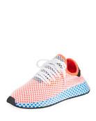 Deerupt Runner Sneaker
