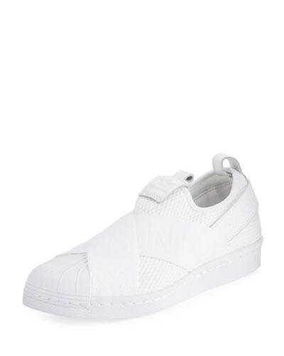 Superstar Slip-On Sneaker