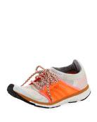 Adizero Adios Knit Sneaker