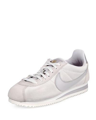 Fashion Cortez Mixed Sneaker