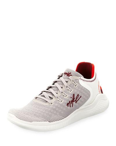 Women's Free RN IWD Running Sneaker