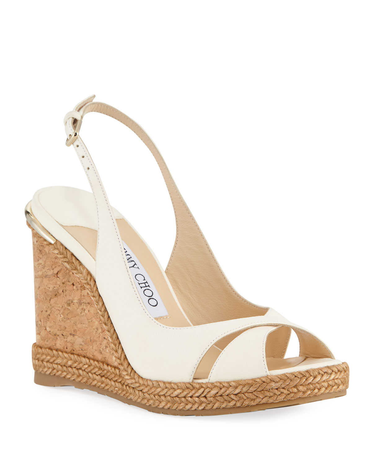 6b17b959f61 Jimmy Choo Women s Shoes and Boots at MuchosBesitos