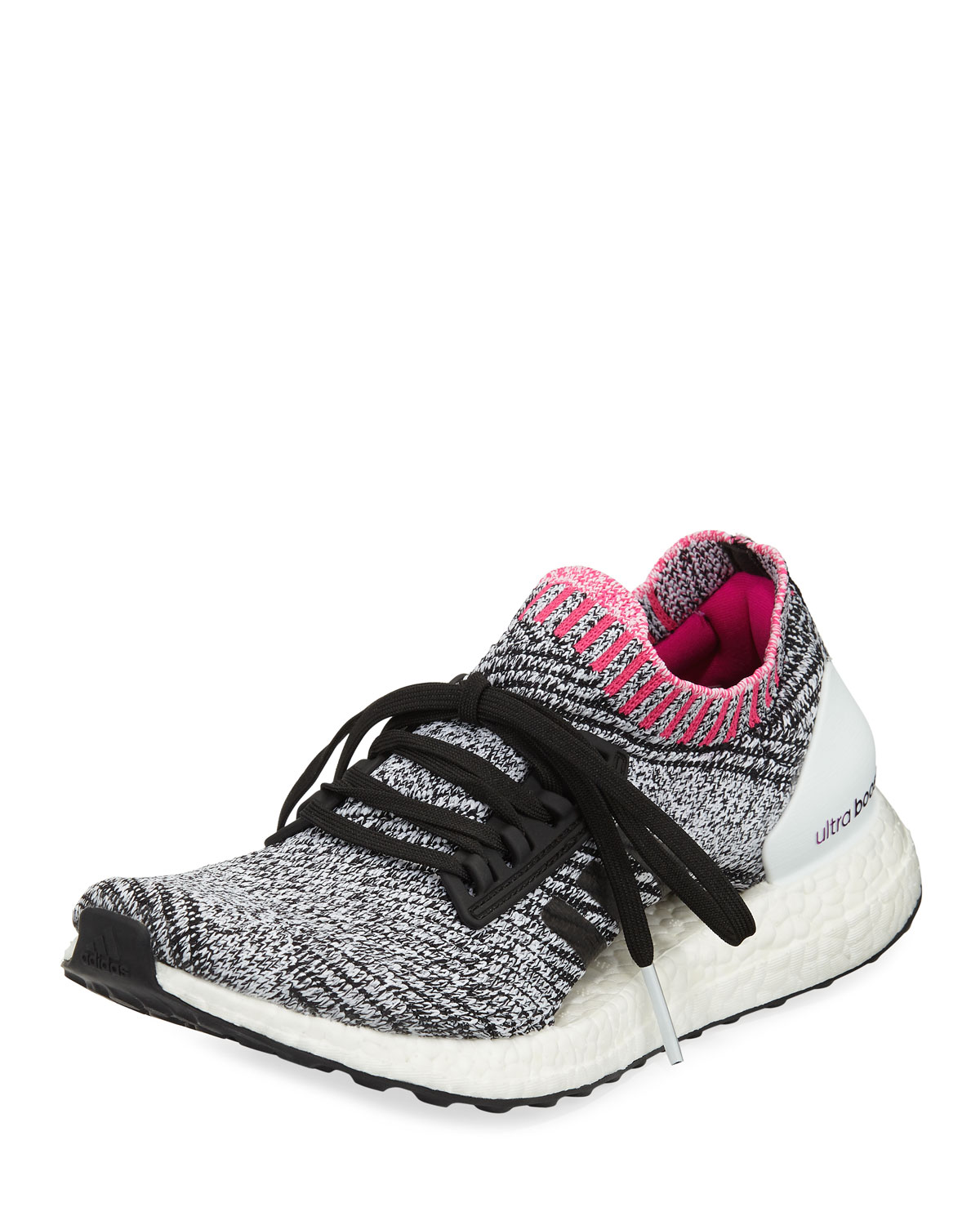 sale retailer 3bf68 20539 Ultra Boost X Knit Sneakers