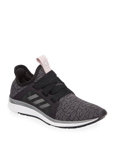 Edge Lux Sneakers