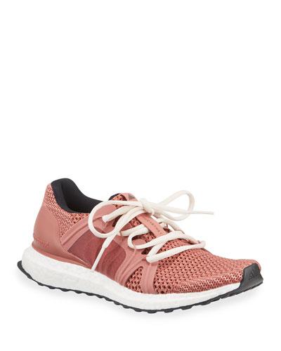 55c762f36 Ultra Boost Sneaker