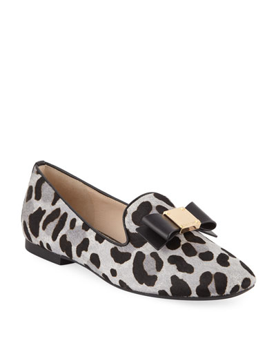 c869e9686796 Comfortable Padded Shoes   Neiman Marcus