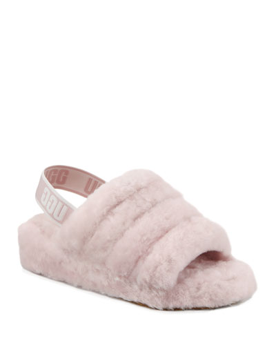 5ee9c6408e7e Womens Slippers